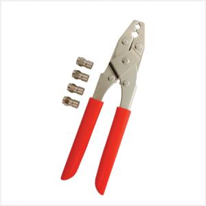 ArlecUK-Website-antenna-products-crimping-tool-1