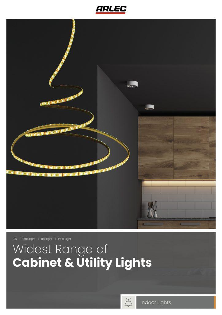 ArlecUK-catalogue-03-strip-lights