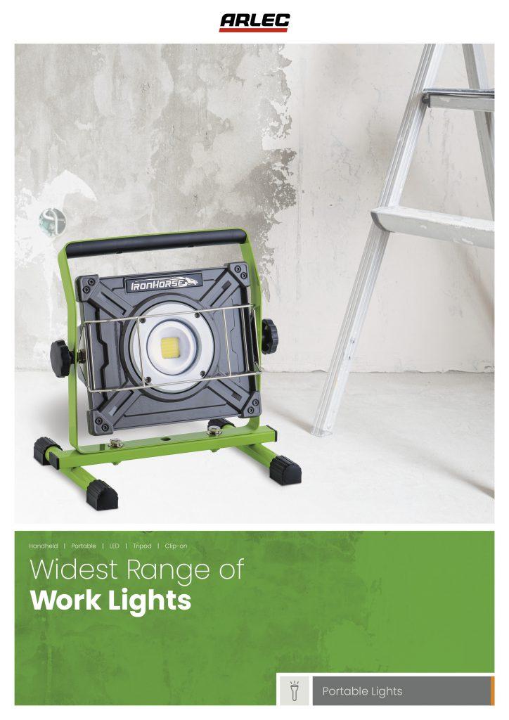ArlecUK-catalogue-03-work-lights