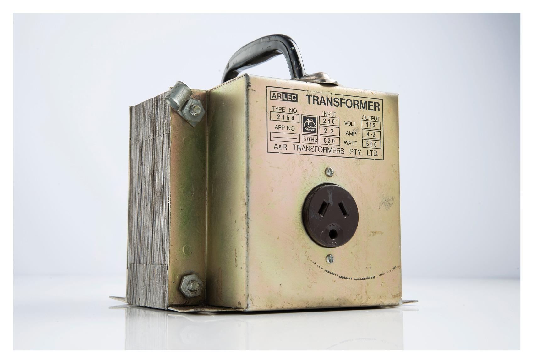 about-Arlec-vintage-transformer