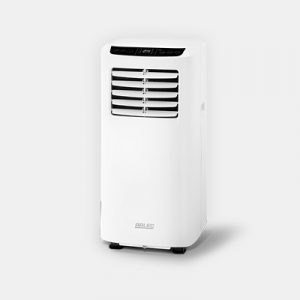 Arlec Air Conditioner