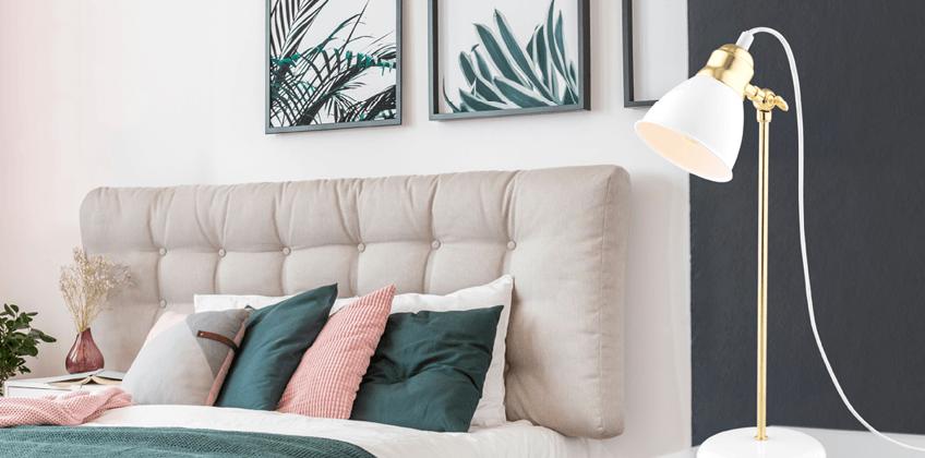 lighting-inspiration-Soft Modernism