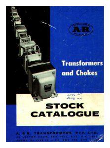 vintage-arlec-advertisements2