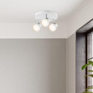 Atemis intergraed LED spotlight 2