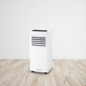 5k BTU Portable Air Conditioner