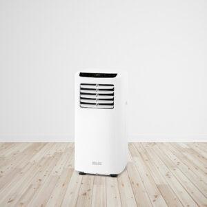 Portable Air Conditioner - 8000 BTU 5