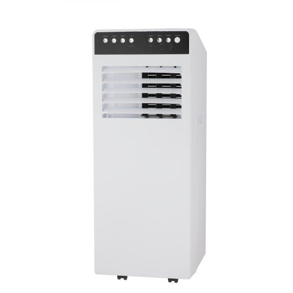 12000btu portable air conditioner arlec uk. Black Bedroom Furniture Sets. Home Design Ideas