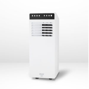Portable Air Conditioner, 12000 BTU