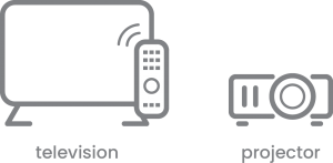 cable-selection-device-icons-display