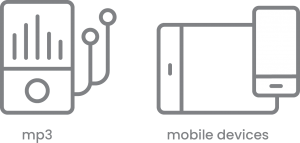 cable-selection-device-icons-mobile-devices